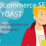 Yoast SEO Woocommerce
