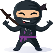 logotipo-ninja-gpl
