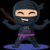logotipo-ninja-gpl