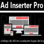 Ad Inserter Pro