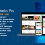 Directories Pro for Wordpress