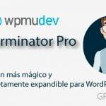 Forminator Pro