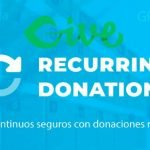 Give Recurring