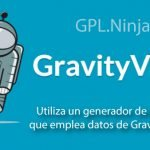 GravityView Plugin