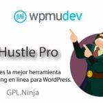 Hustle Pro