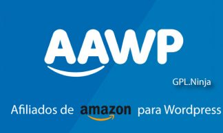 descargar afiliados de amazon para wordpress
