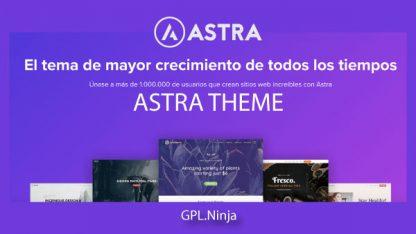 descargar astra theme