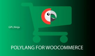 Plugin Polylang Woocommerce