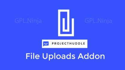Plugin Uploads Addon