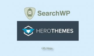 Plugin SearchWP herothemes