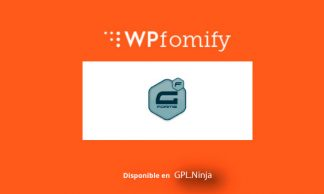 Wpfomify Gravityforms