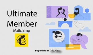 Ultimate Member Mailchimp