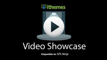 Videoshowcase