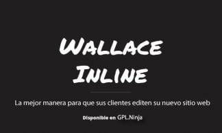Wallace Inline