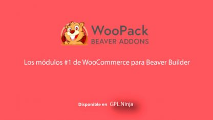 Woopack