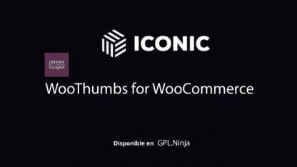Woothumbs Premium