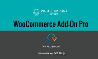 Wpai Woocommerce Add on