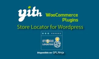 yith-store-locator-for-wordpress