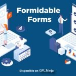 Formidable Forms Pro – WordPress Form Builder Plugin