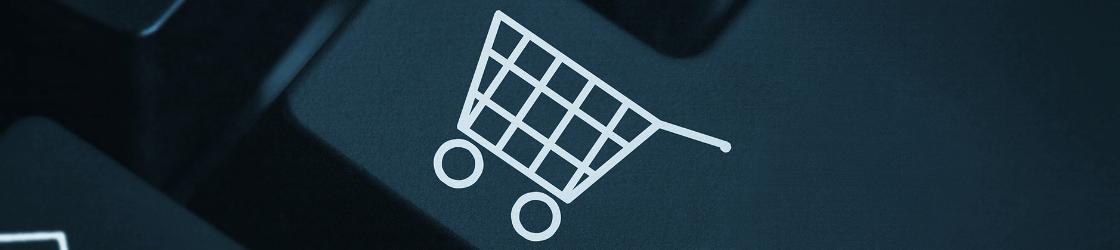 Los mejores temas premium para tu ecommerce