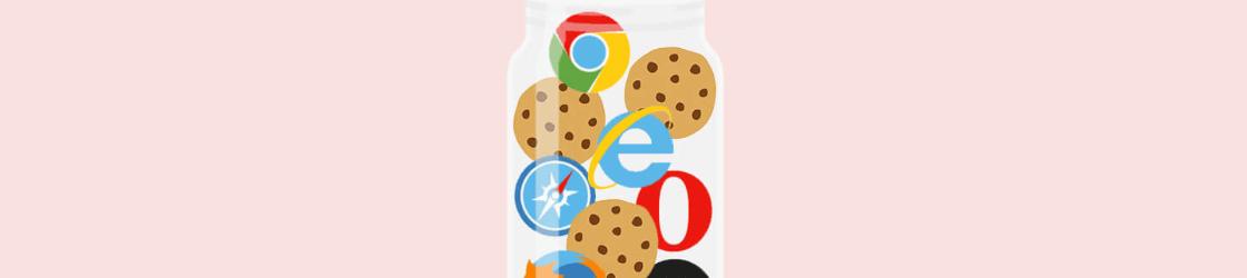 Los mejores plugins premium para Cookies