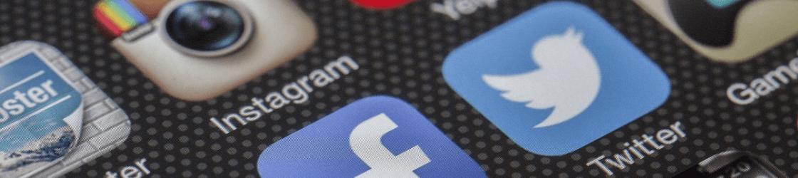 Mejores plugins premium para tus redes sociales