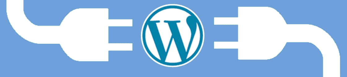 Mejores plugins de Galería para Wordpress 2021