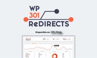 WP 301 Redirects Pro